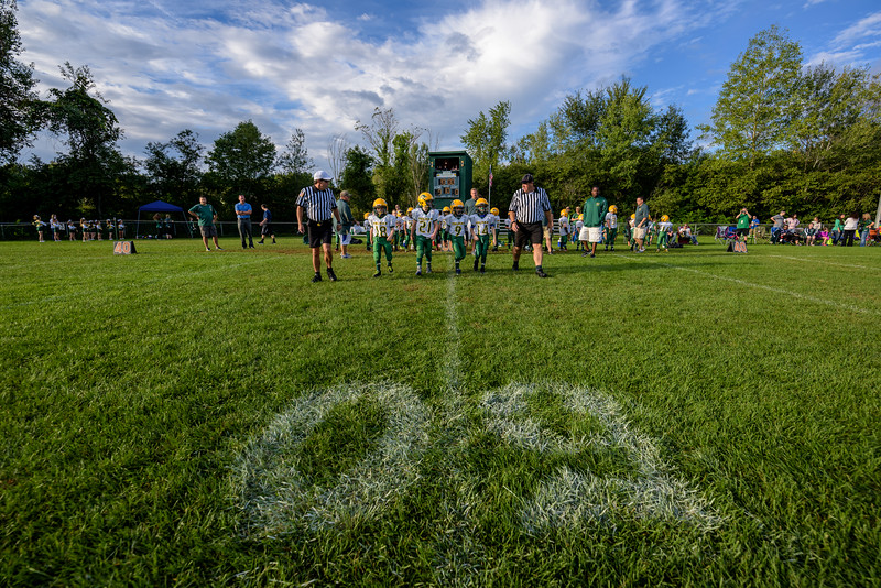 20150920-075930_[Razorbacks 3G - G4 vs. Windham]_0036_Archive.jpg