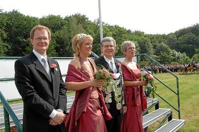 2007 Schützenfest Samstag