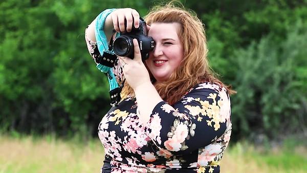 Bethany Melvin Photography