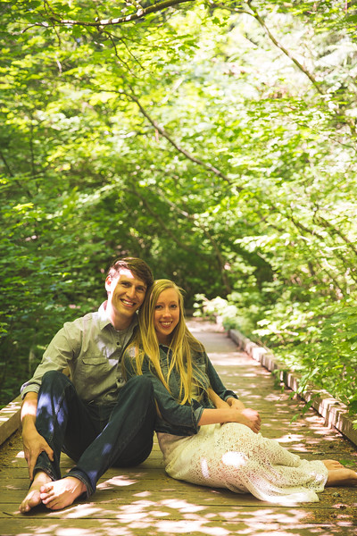 Rebekah and Chris-17.jpg