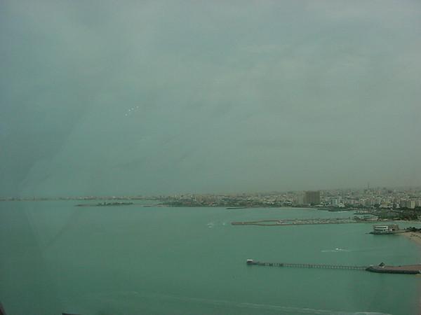 Coastline2.JPG