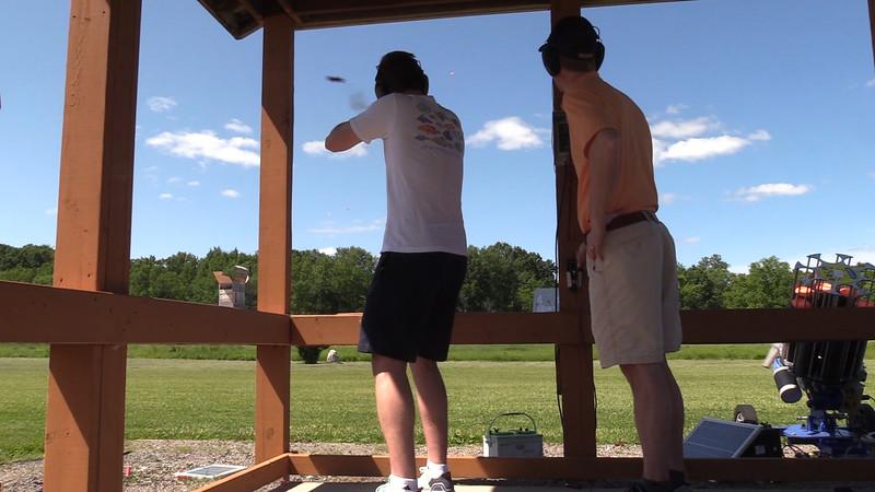 Skeet Shooting.mp4