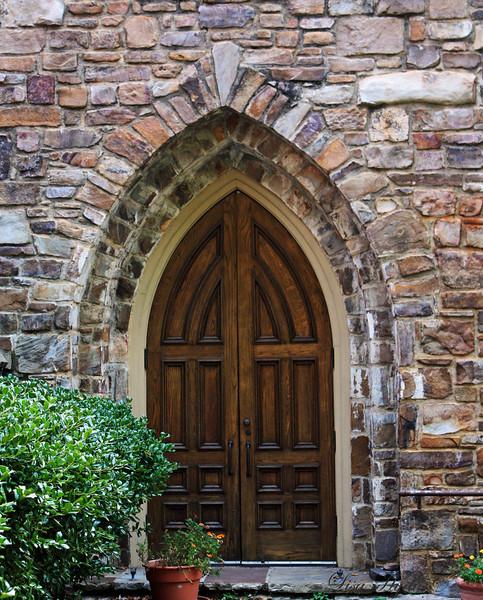 IMG_1236 PS Church Door signed.jpg
