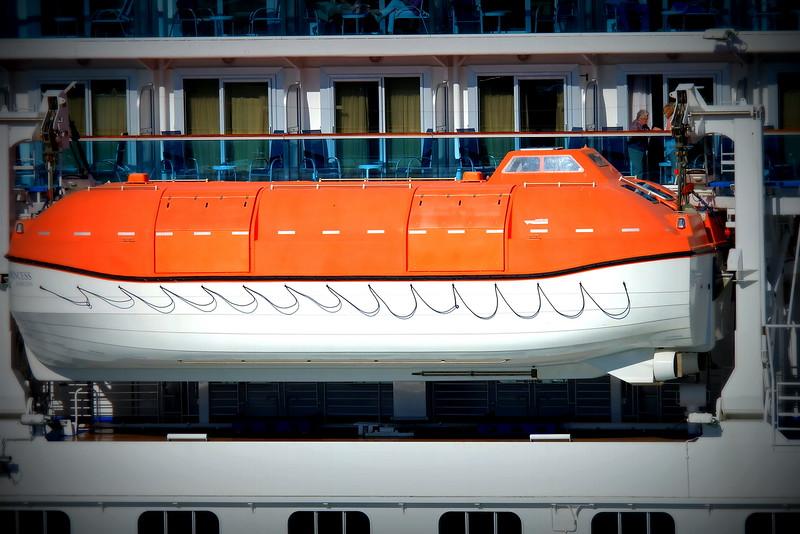 Cruise 03-06-2016 59.JPG