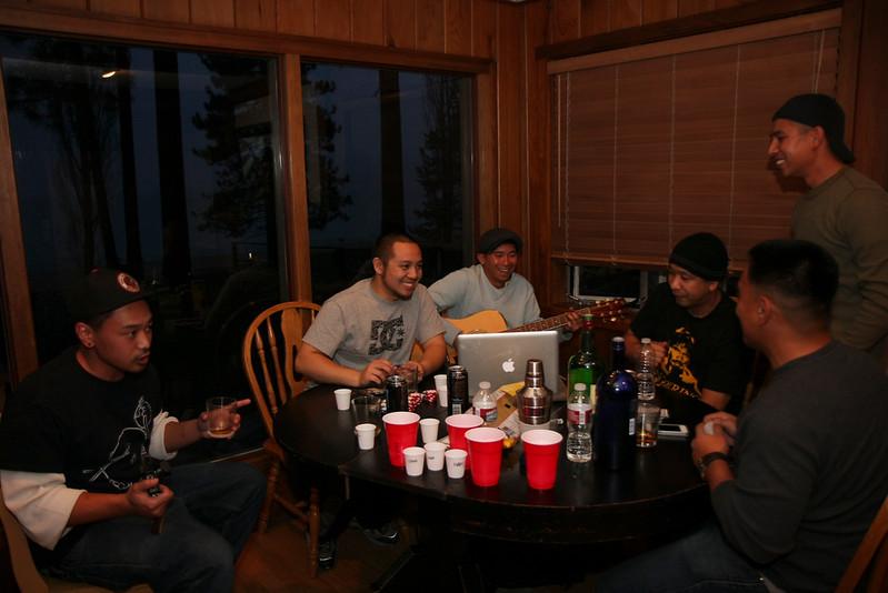 20120120_IMG_9658_Tahoe-Cabin-Snow-Austin-Camuntitled.JPG