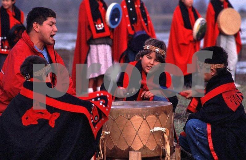 Nisqually Tribe dancers.jpg