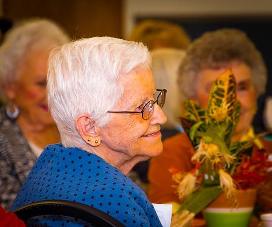Crowley Seniors Thanksgiving Luncheon 11-20-15-23