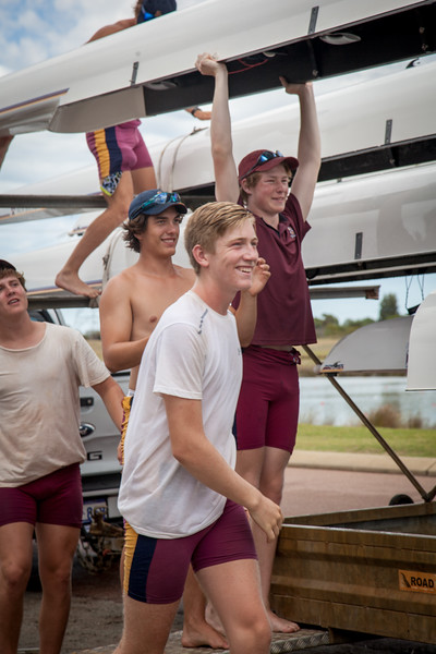 25Jan2016_Rowing Camp_0461.jpg