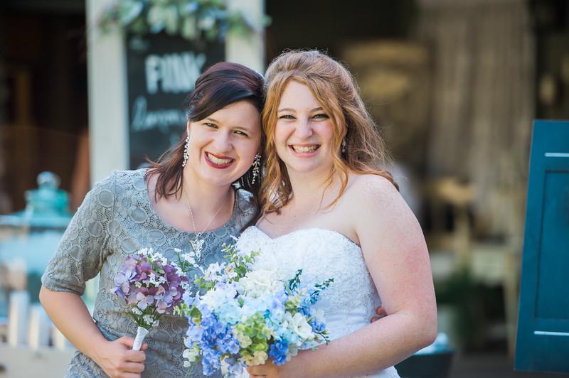Kupka wedding Photos-708.jpg