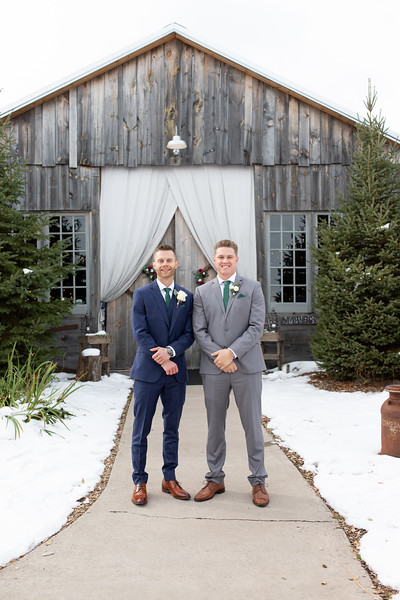 Blake Wedding-505.jpg