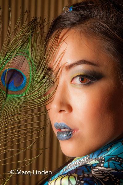 Geisha Model Shoot 08112012-153-Edit.jpg