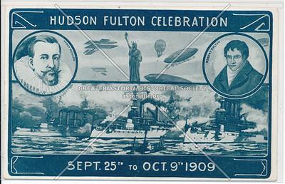 09 Hudson Fulton