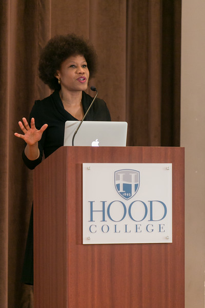 Hood College MLK day 2016-2246.jpg