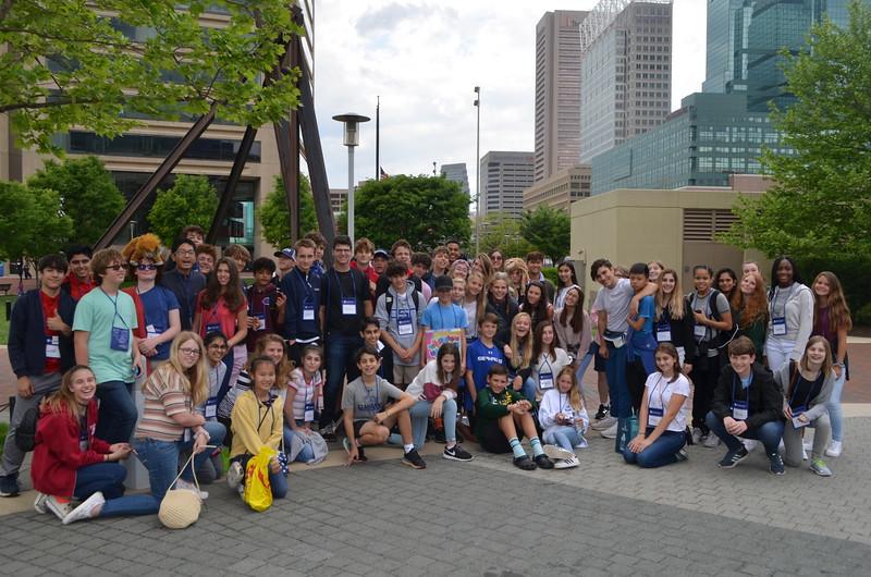 2019 Eighth Grade DC Trip (48).JPG