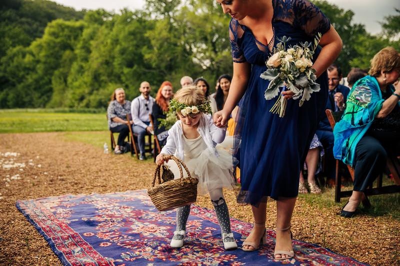 248-CK-Photo-Fors-Cornish-wedding.jpg