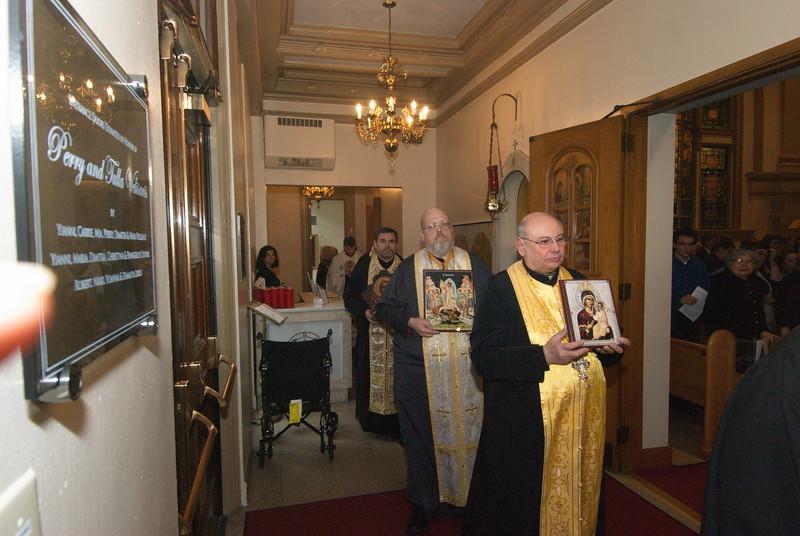2016-03-20-Sunday-of-Orthodoxy-Pan-Orthodox-Vespers_035.jpg