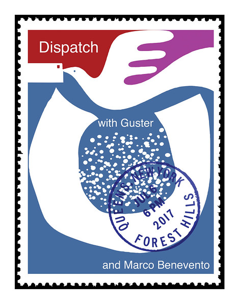 Dispatch_poster_1.jpg