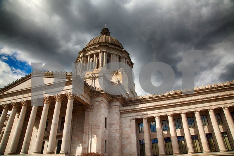 Capitol, spring 3063_HDR.jpg