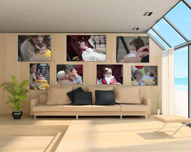 lissy party 2019 frankie - Room - Screen Grab.jpg