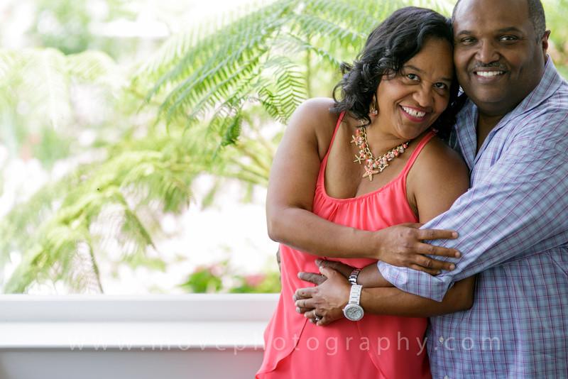 2014-05 Paula and Ken Engagement-0139.jpg