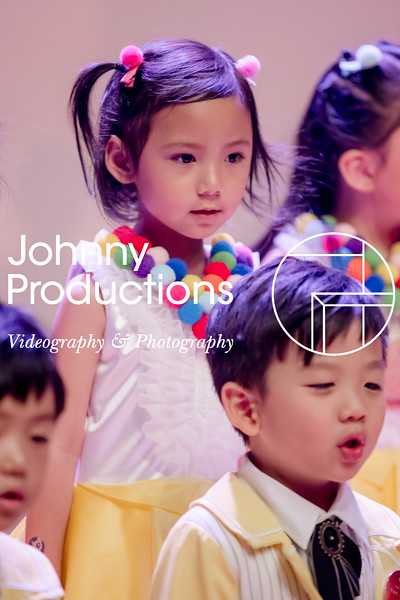 0151_day 2_yellow shield_johnnyproductions.jpg