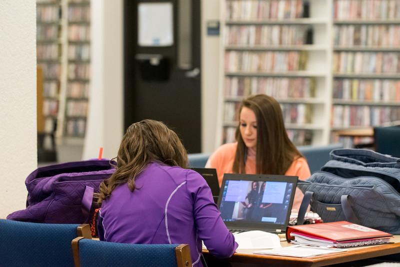 Student Studing in LibraryApril 04, 2017-0008.jpg