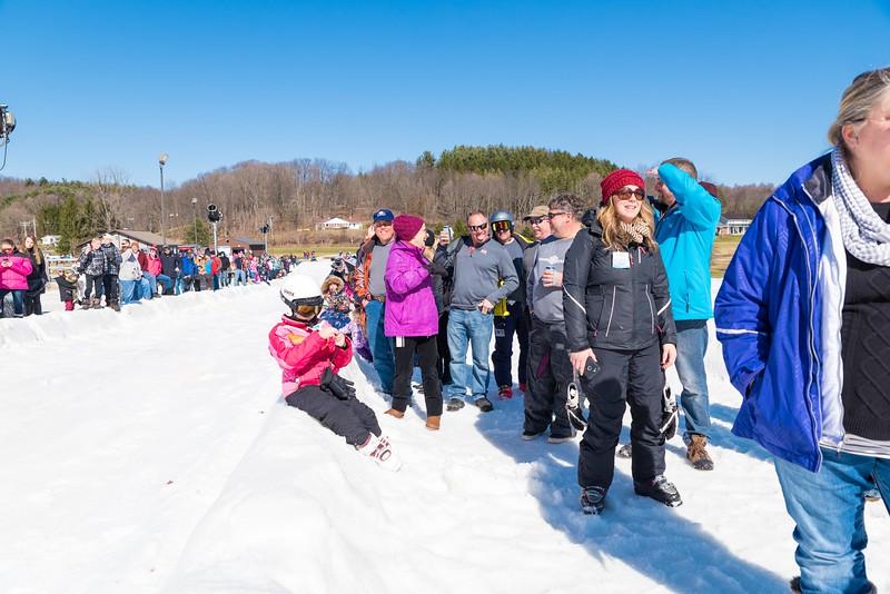 56th-Ski-Carnival-Sunday-2017_Snow-Trails_Ohio-2999.jpg
