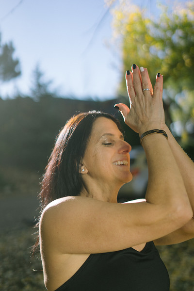 Toni Kuhn Yoga Photography Pine Mountain Club-97.jpg
