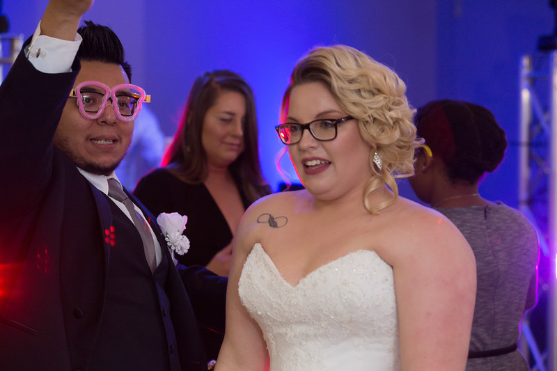 Diaz Wedding-3035.jpg