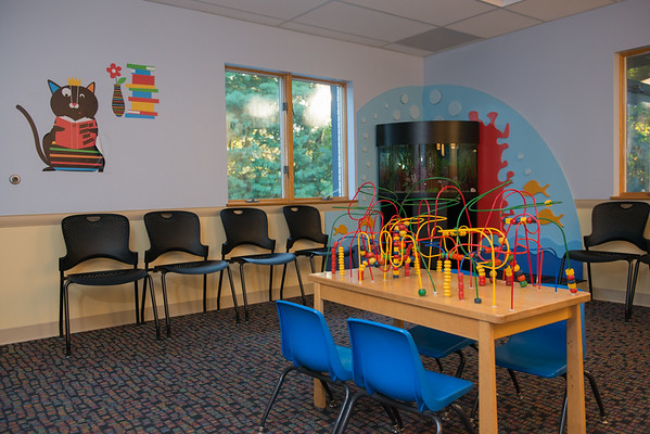 Pioneer Valley Pediatrics WEB