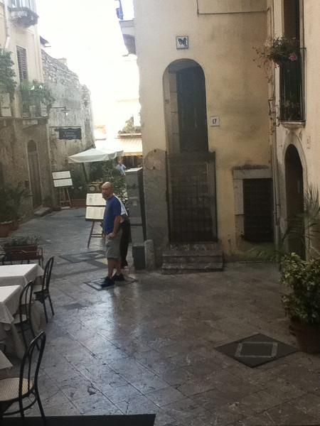 20110812-Ginka-Sicily-20110812--IMG_1089--0218.jpg