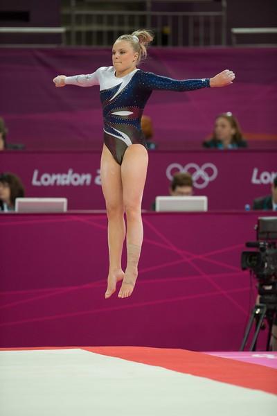 __29.07.2012_London Olympics_Photographer: Christian Valtanen_London_Olympics__29.07.2012_DSC_3671_