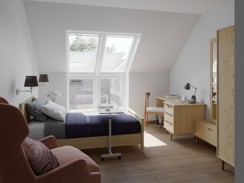 velux-gallery-bedroom-205.jpg