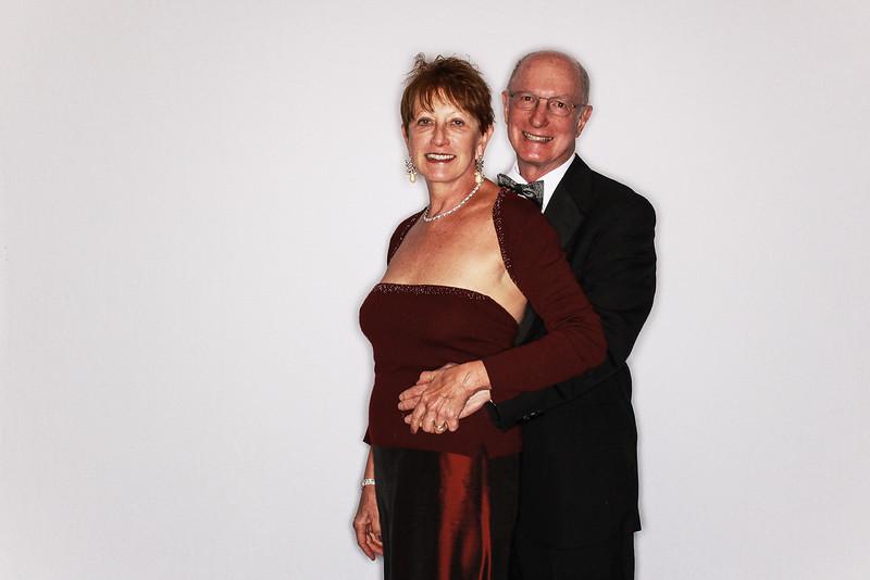 SocialLight Denver - Whitney and Matt at Aspen Meadows-21.jpg