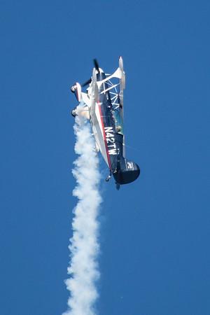 Stunt-Plane2