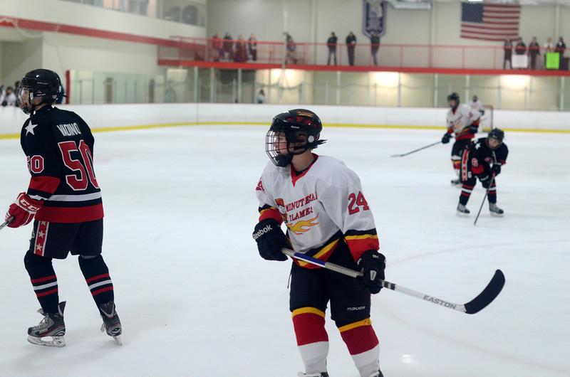 121123 Flames Hockey - Tournament Game 1-008.JPG