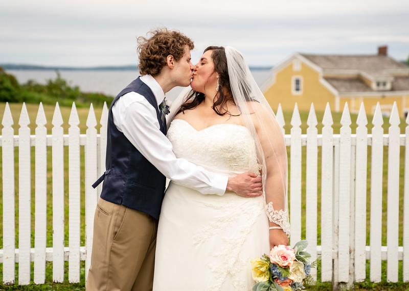 Schoeneman-Wedding-2018-496.jpg