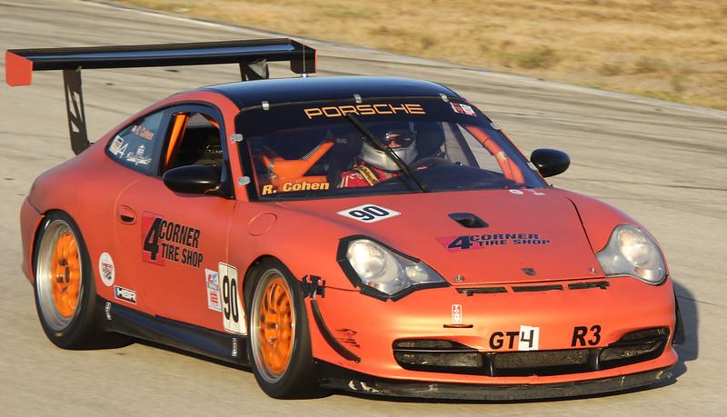HSR-SebClassic-12-3-16_0019-#90-Porsche.jpg