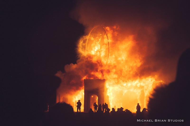 BurningMan2016-5398.jpg