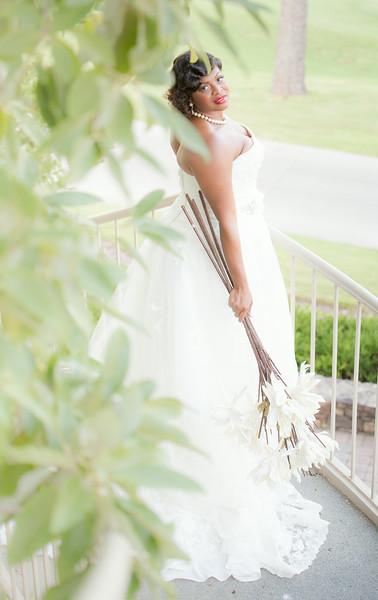 Nikki bridal-1159.jpg