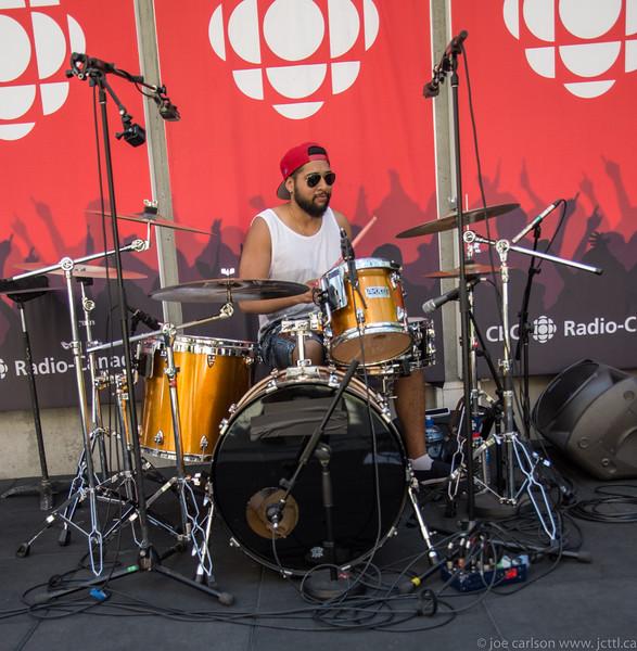 Dave Bawa CBC jsc-2307.jpg