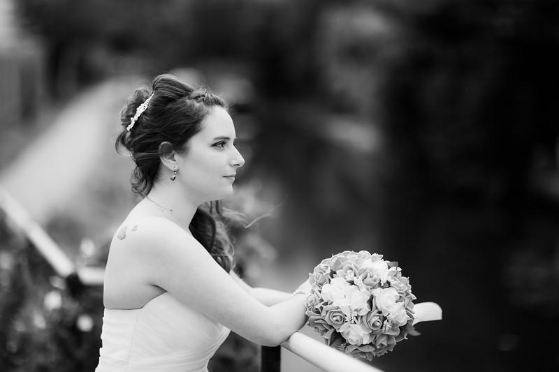Mayor_wedding_ben_savell_photography_bishops_stortford_registry_office-0030.jpg