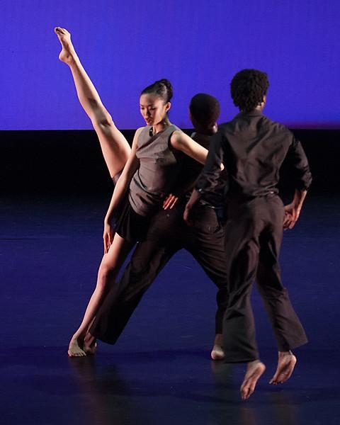 LaGuardia Graduation Dance Dress Rehearsal 2013-565.jpg