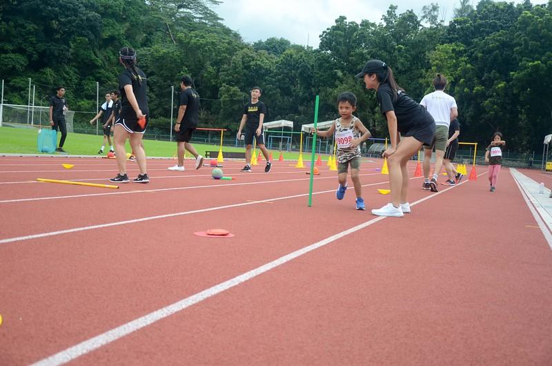HS Sports 2019-0210.jpg