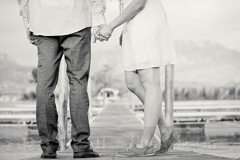 M & M Engagements 062.jpg