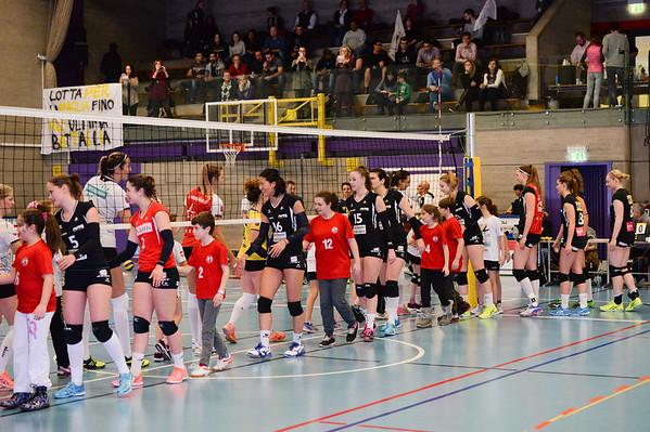 04.02.2017: Volley Lugano - VC Kanti 2:3