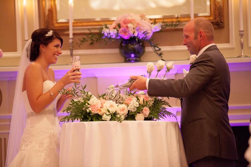 Matt & Erin Married _ ceremony (117).jpg