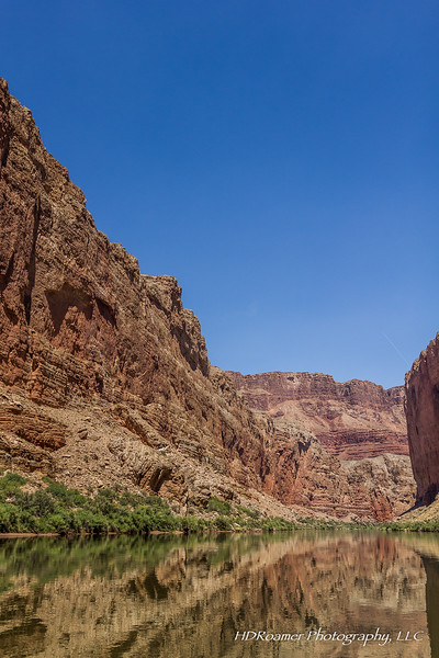 Grand-Canyon-2019-07-154.jpg