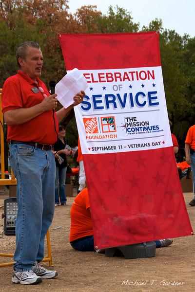 HD - Celebration of Service Project - 2011-10-06 - IMG# 10- 012496.jpg