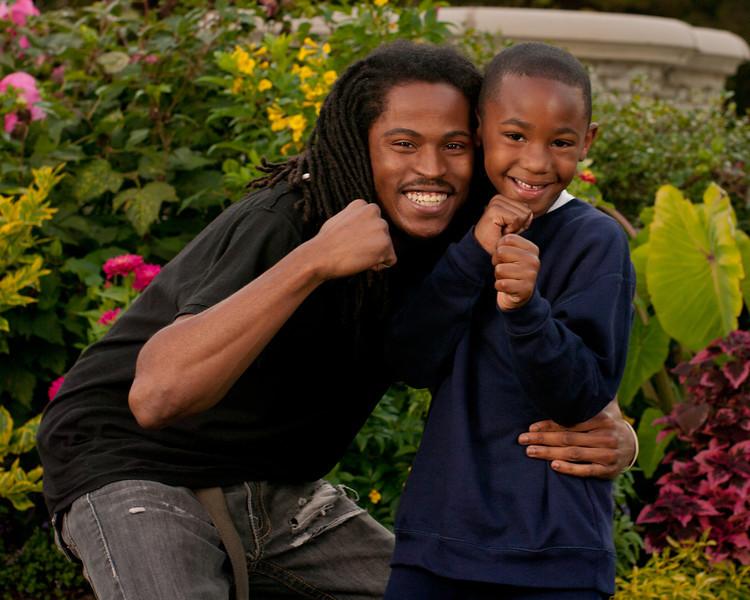 20110925-Peaches Family-6193.jpg